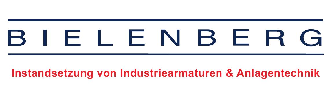 BIELENBERG GmbH